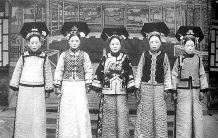 Các biện pháp tránh thai đáng sợ  thời phong kiến Trung Hoa