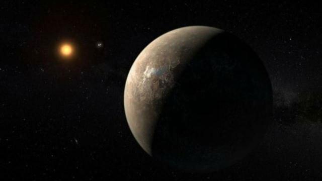 Các chuyên gia tuyên bố sẽ tìm ra người ngoài hành tinh ngay trong năm nay