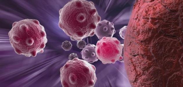 Các nhà khoa học Mỹ tìm ra con đường ngăn không cho ung thư di căn