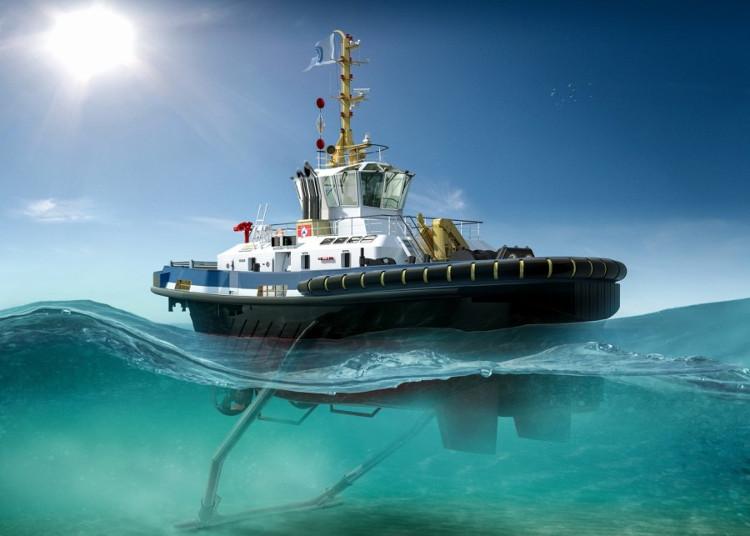 Các nước trên thế giới xử lý bùn nạo vét cảng biển thế nào?