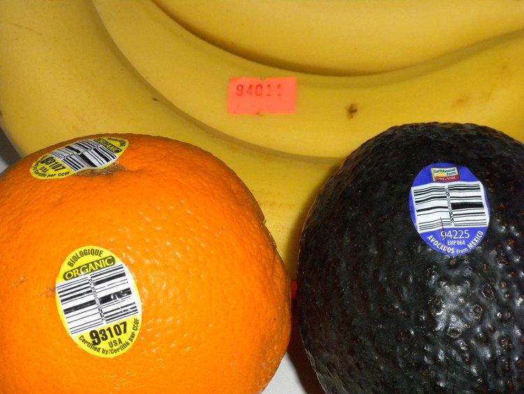 Cách nhận biết thực phẩm biến đổi gene GMO