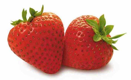 Cách rửa hoa quả đúng để loại bỏ hóa chất