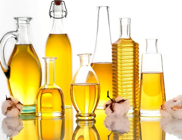 Cách sử dụng dầu ăn có lợi cho sức khỏe nhất
