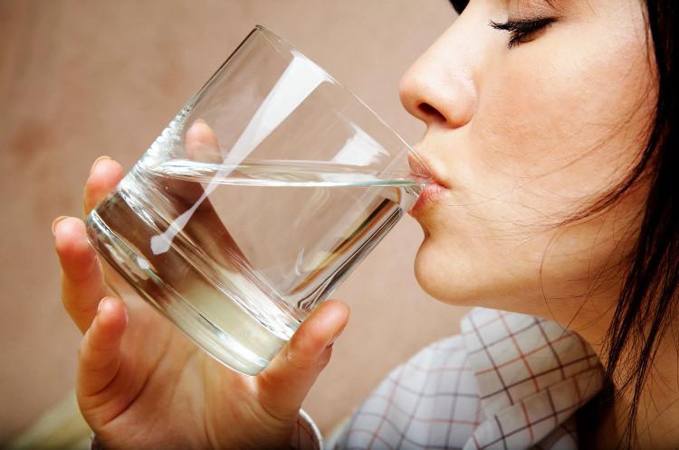 Cách xử lý bệnh thường gặp trong mùa lạnh khiến miệng lúc nào cũng khô