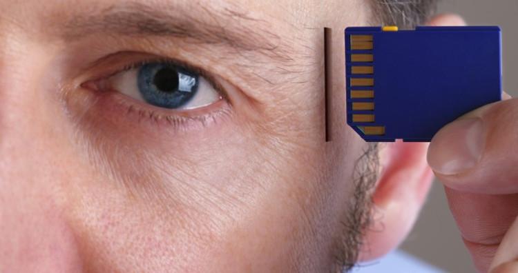 Cấy chip SoC vào não người để điều trị bệnh