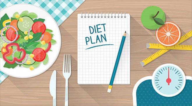 Chỉ cần nhớ 3 bí quyết này là bạn có thể ăn vặt một cách lành mạnh