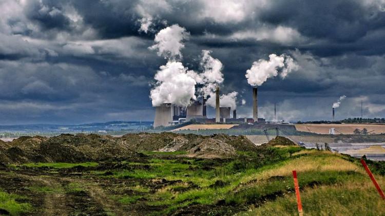 Chỉ còn 1.000 ngày để cứu Trái đất, trước khi vào giai đoạn không thể phục hồi