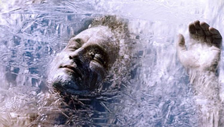 Chi phí 90.000 USD để làm đông lạnh xác chờ hồi sinh ở Australia