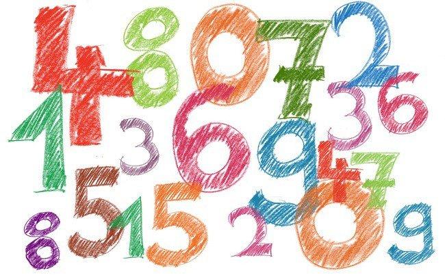 Chỉ tốn 7s để trả lời được 7 câu hỏi này thì não bộ của bạn rất đặc biệt đấy!