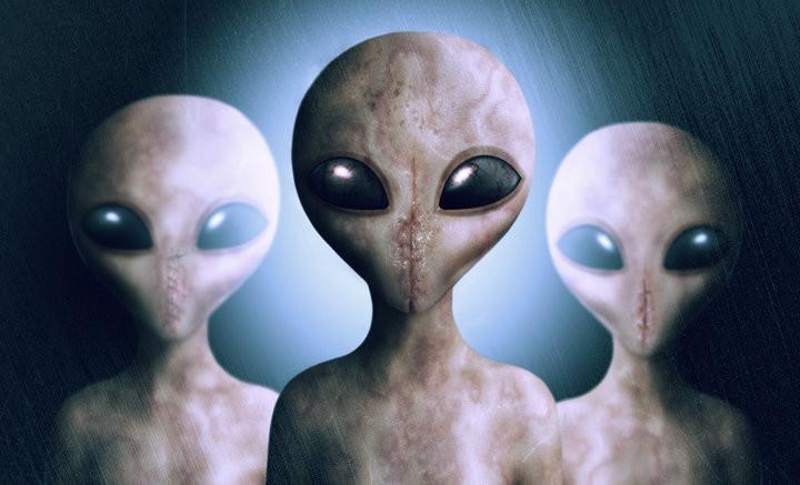 Chính phủ Mỹ sắp công bố bằng chứng người ngoài hành tinh từng thăm Trái đất