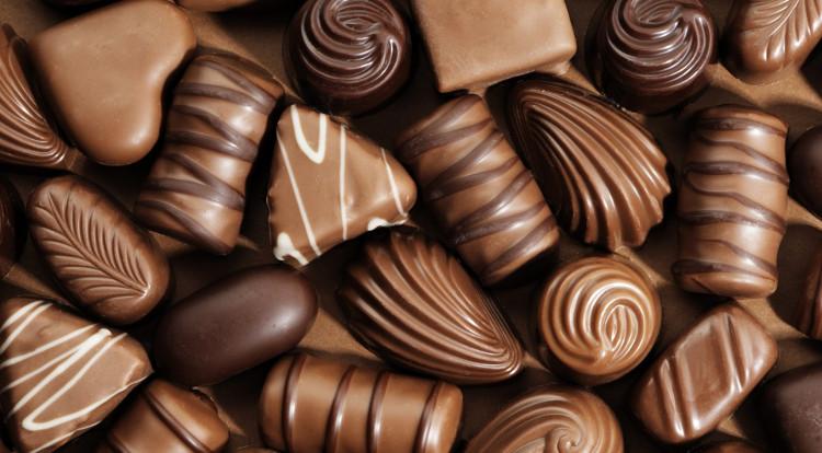 Chocolate chống lão hóa có thể giúp phụ nữ U50 trẻ như thiếu nữ