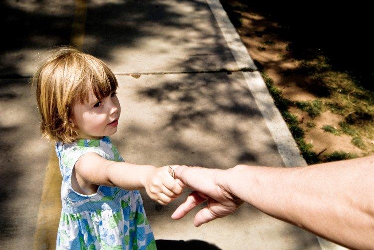 Chúng ta cần hiểu rõ về ái nhi và ấu dâm để bảo vệ trẻ em