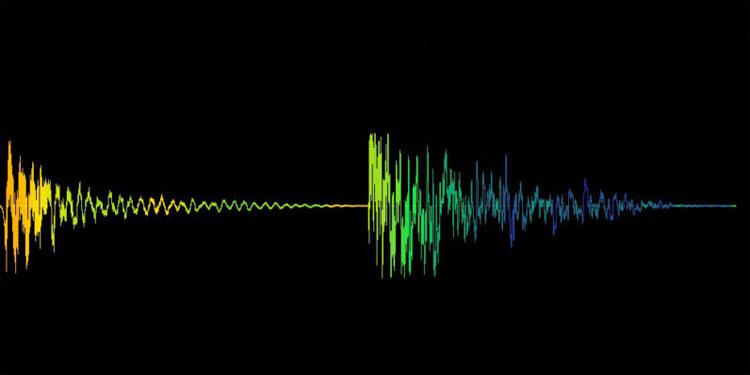 Công nghệ giúp bạn sao chép giọng nói của người khác chỉ trong một nốt nhạc