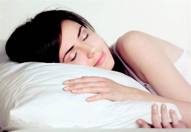 Công thức 10-3-2-1-0 ai cũng cần làm trong ngày để có một giấc ngủ hoàn hảo mỗi đêm
