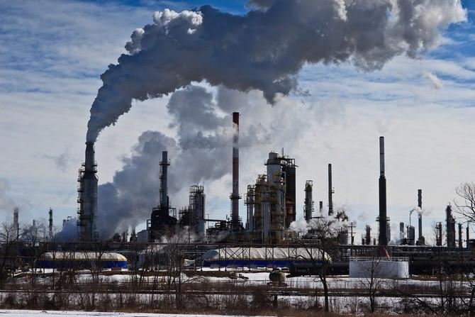 """Đã tìm ra cách """"khóa"""" carbon nhanh hơn chống biến đổi khí hậu?"""