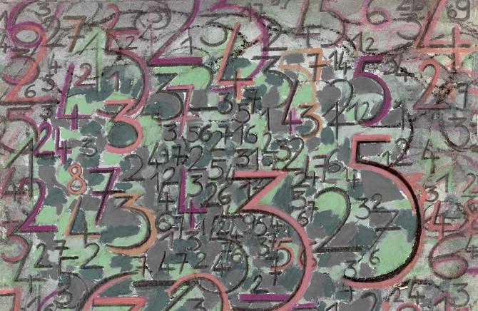 Đã tìm ra số nguyên tố mới và lớn nhất với... 22 triệu chữ số