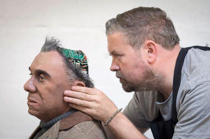Đại học MIT tạo ra AI tâm thần bằng cách... cho đọc REDDIT