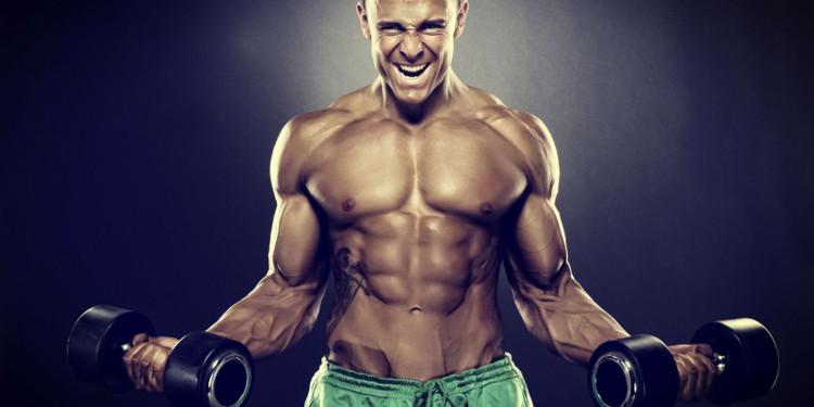 Đàn ông tăng testosterone sẽ bốc đồng hơn