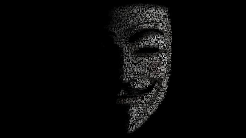 Dark Web – góc khuất đáng sợ của Internet