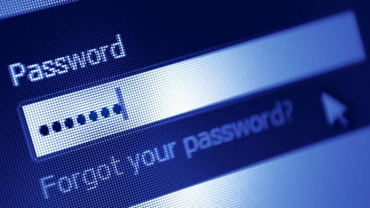 Đặt mật khẩu càng phức tạp càng an toàn? Chưa chắc đâu!