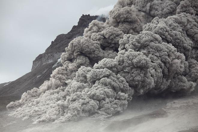 Đây là lý do vì sao thảm họa núi lửa Guatemala lại kinh khủng đến như thế