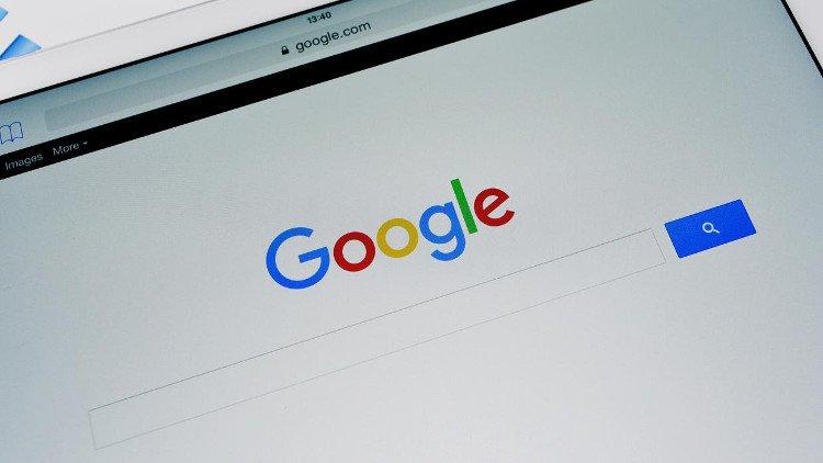 Đây là những gì sẽ xảy ra nếu Google sập chỉ trong 5 phút