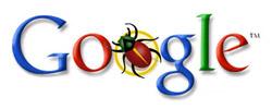Dịch vụ Google mắc lỗi bảo mật nguy hiểm