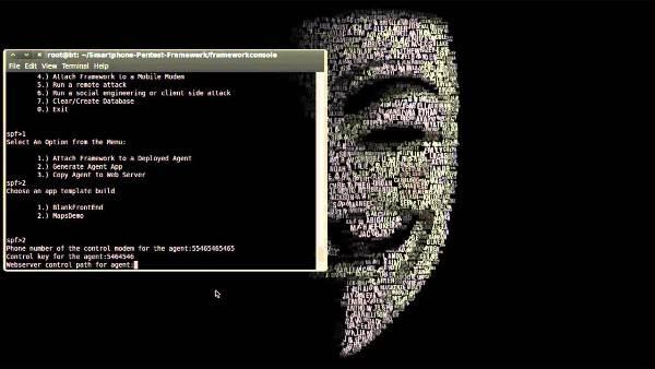 Điểm lại chiến tích bất hảo của hacker xấu Việt Nam