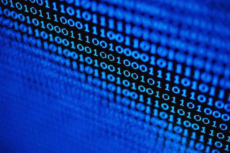 Điện toán lượng tử là gì và tầm quan trọng của nó đối với con người?