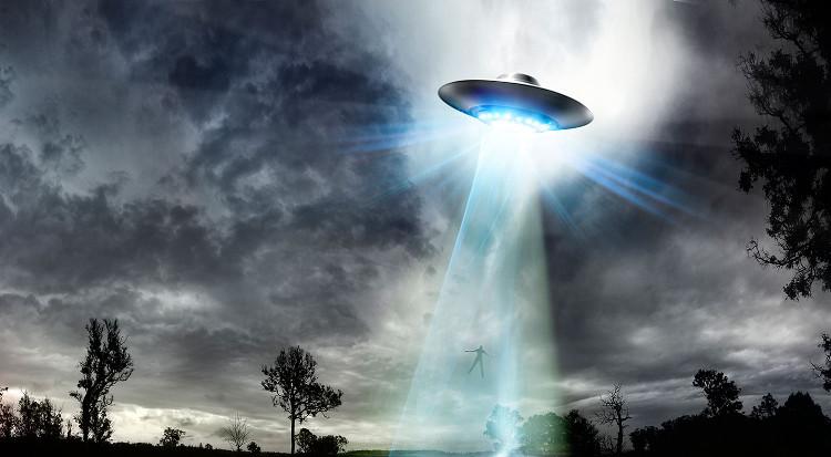 Động thái này khiến nước Anh bị nghi ngờ che giấu thông tin về UFO
