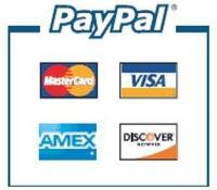 eBay cung cấp dịch vụ thanh toán trả chậm