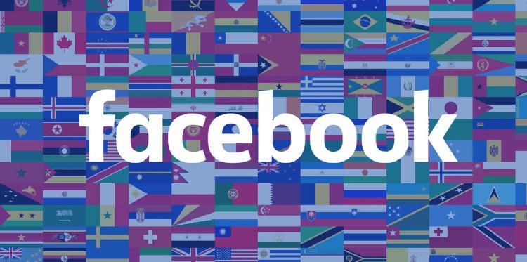 Facebook áp dụng AI để phiên dịch chính xác nội dung tiếng nước ngoài