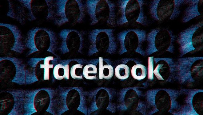 Facebook đang thu thập dữ liệu từ tất cả mọi người, kể cả khi không đăng nhập