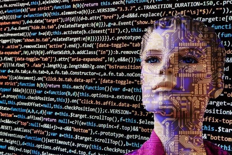 Facebook khai tử một hệ thống AI tự phát triển ngôn ngữ riêng