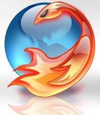 Firefox 3 nâng cấp tính năng chặn mã độc
