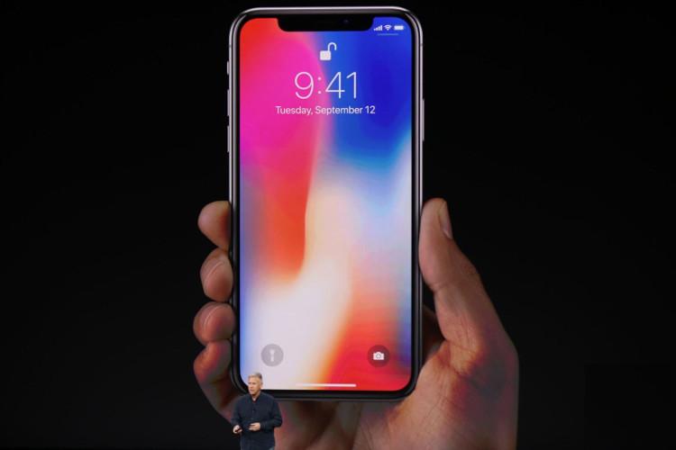 Giá của iPhone X như nào ở các quốc gia bán iPhone đắt nhất thế giới?