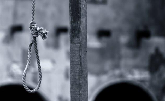 Giải mã những vụ tử hình khó tin trong lịch sử