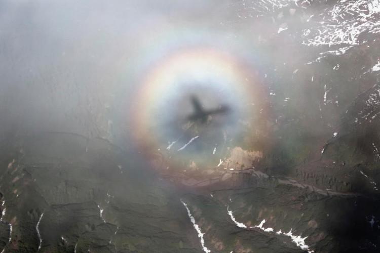 Giải mã Pilot's Glory: ánh hào quang các phi công thường gặp