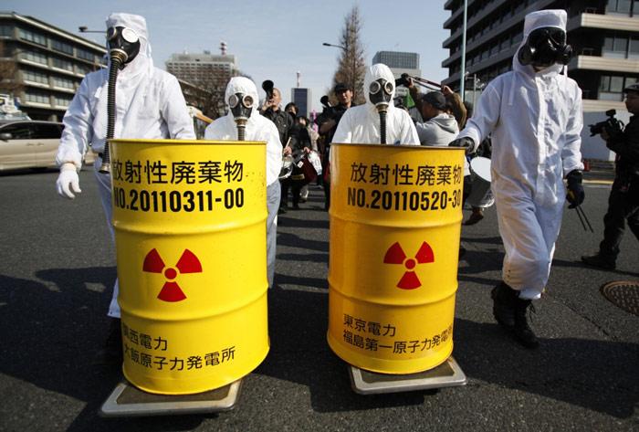 Graphene - Vật liệu thần kỳ cứu nguy cho Trái đất khỏi hiểm họa rác thải hạt nhân