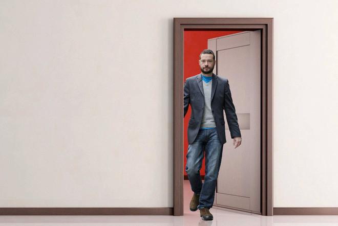 Hiệu ứng khiến chúng ta cứ đi qua khỏi cửa là lại quên mình định làm gì