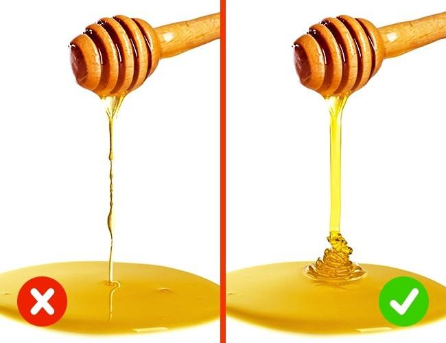 Hướng dẫn cách chọn thực phẩm an toàn, tránh ngộ độc