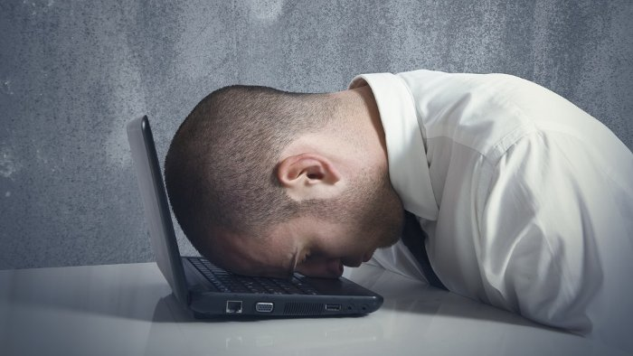 Hướng dẫn gỡ bỏ LSE trên máy tính Lenovo