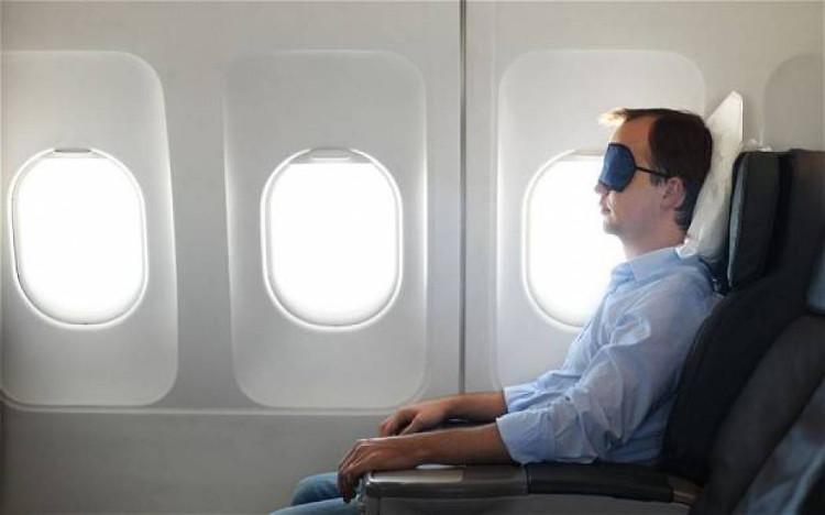 Jet lag là gì và làm thế nào để tránh jet lag trên chuyến bay?