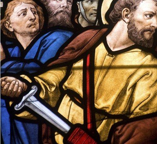 Khám phá 9 thanh kiếm kỳ bí bậc nhất thế giới