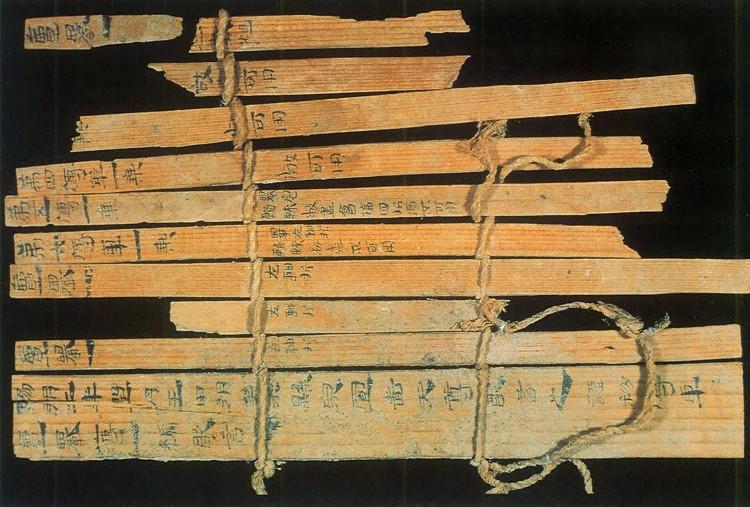 Khám phá hệ thống chăm sóc sức khỏe thời cổ đại