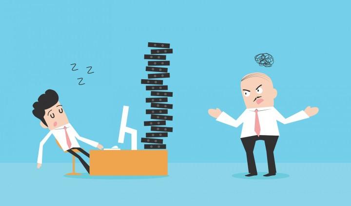 Khoa học chứng minh: Nhân cách là thứ quyết định thành công, không phải trí tuệ