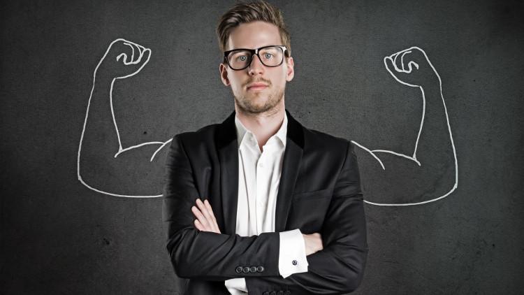 Khoa học khẳng định những câu thần chú tích cực chỉ làm bạn thêm tiêu cực mà thôi