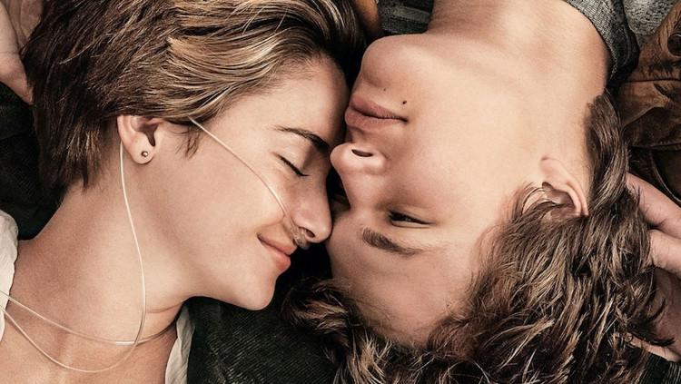 Khoa học nói: Muốn vui lên thì hãy xem phim buồn