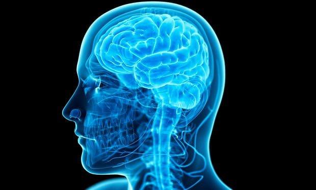 Kích thích sóng não giúp hạn chế tội phạm?