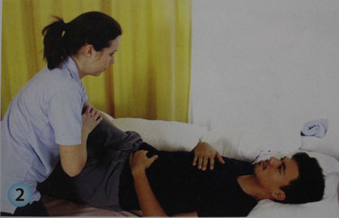 Làm gì để tránh tàn tật sau khi đột quỵ?